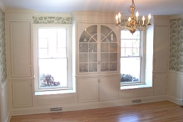 cabinetry2