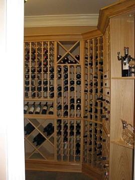 wine26